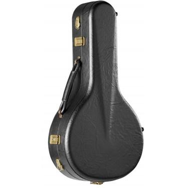 Alhambra SI5782A Etui de mandoline