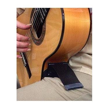 Support de Guitare Alhambra Gitano