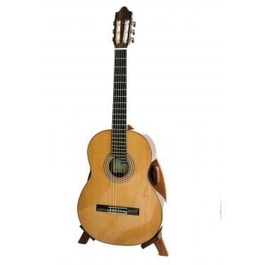 Camps GL40 Guitarra Clásica