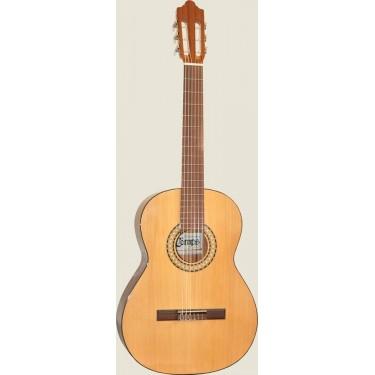 Camps Sonata Klassische-Gitarre