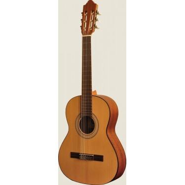 Camps Eco-Ronda 58 guitare classique