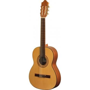 Camps Son-Satin 58 Klassische-Gitarre