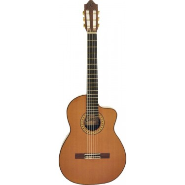 Camps MC9 Guitare classique