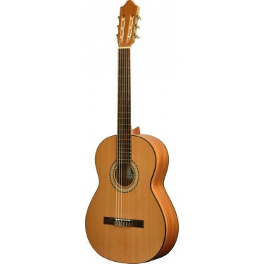 Camps SN1 Electro Classical guitar