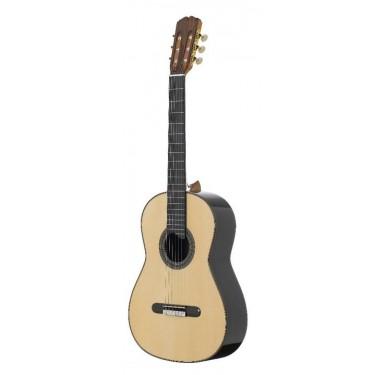Ramirez GH Guitarra Clásica