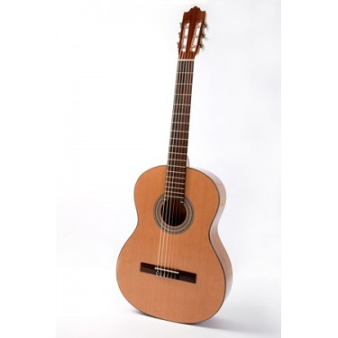 Paterna P40 by Raimundo Classical Guitar