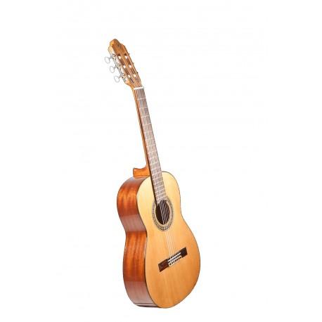 guitare classique prudencio saez 58 les meilleur prix. Black Bedroom Furniture Sets. Home Design Ideas