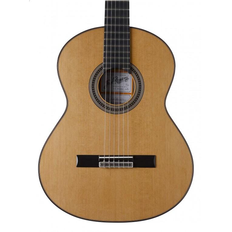 ramirez ra guitare classique meilleur prix pour guitares. Black Bedroom Furniture Sets. Home Design Ideas