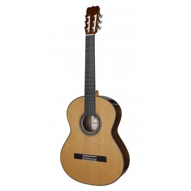 Ramirez RA 636 Guitarra Clásica
