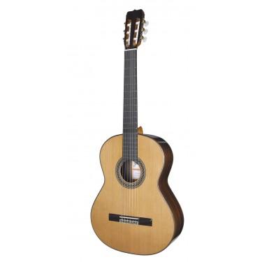 Ramirez RB 636 Guitarra Clásica