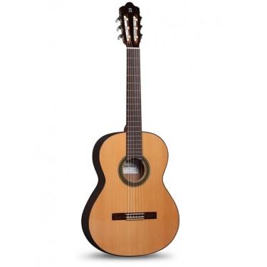 Alhambra 3C Serie S Guitarra Clásica