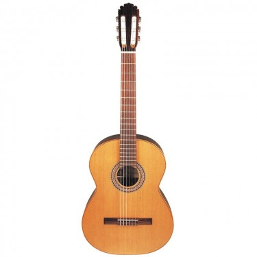 Manuel Rodriguez C3 Guitare classique