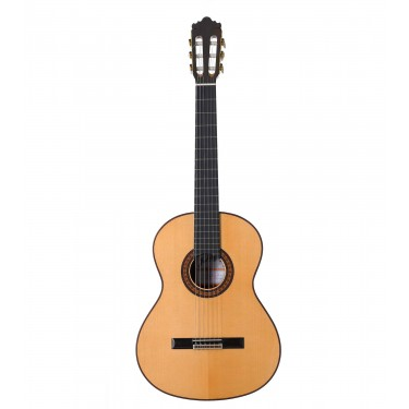 Ramirez 3NAE Guitare Classique