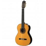 Ramirez 1NE Konzertgitarre