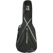 Alhambra 9537 Konzertgitarre Tasche