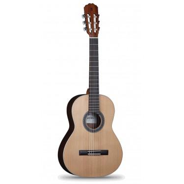 Alhambra 1 OP 3/4 Guitare Classique Cadet