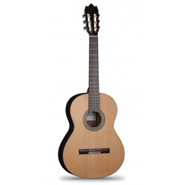 Alhambra 3 OP Guitare Classique
