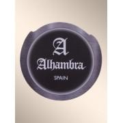 Tapabocas Alhambra para guitarra clásica 9624