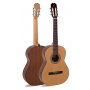 Admira JUANITA guitarra clásica