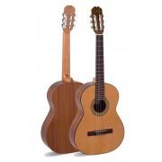 Admira ROSARIO guitarra clásica