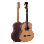 Admira A5 Klassische Gitarre