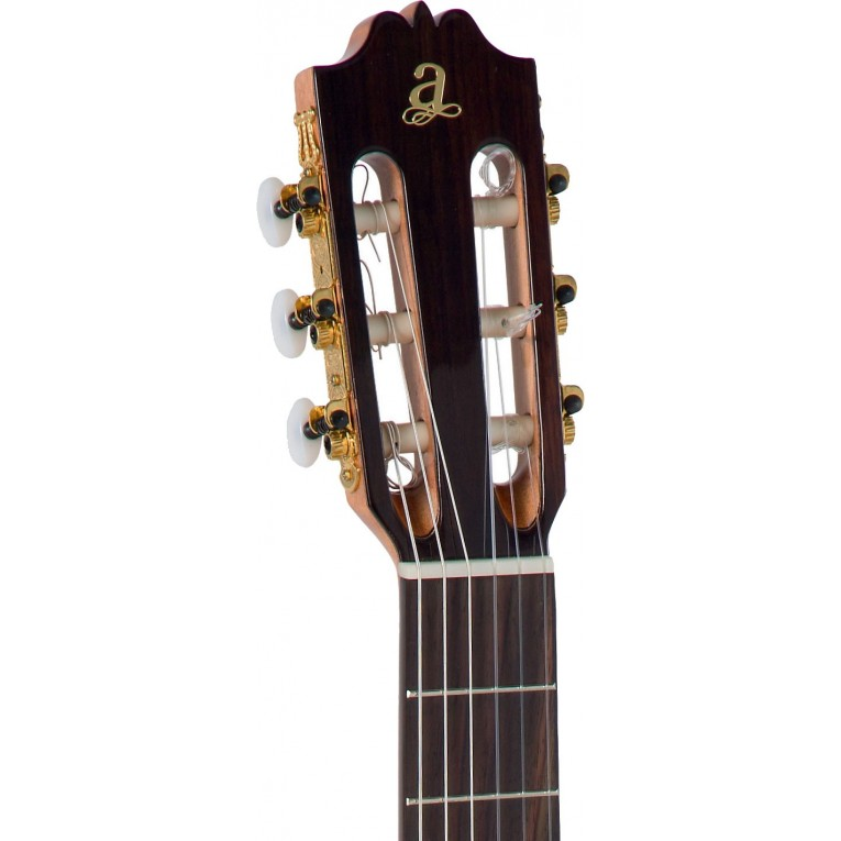 admira guitare classique a5