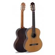 Admira A10 guitare classique