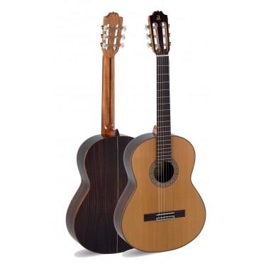 Admira A10 Klassische Gitarre