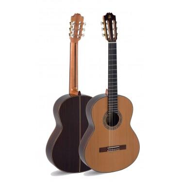 Admira A15 Klassische Gitarre