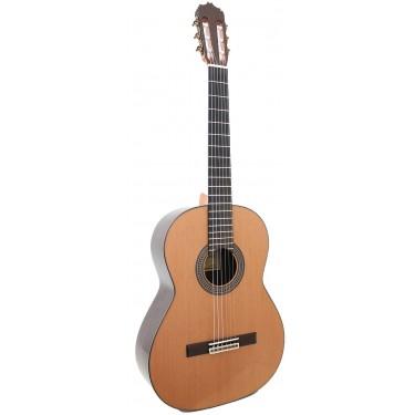 Raimundo 149 NX Konzertgitarre