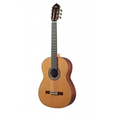 Manuel Rodriguez D Madagascar Guitarra clásica