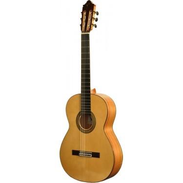 Camps M5S Guitarra flamenca