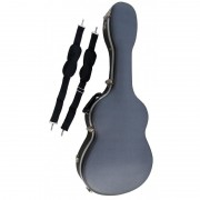Cibeles C230015G Standard Klassische Gitarre Koffer