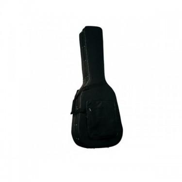 Stronbag 013CS Foam Classical Guitar Case