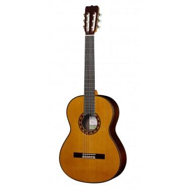 Ramirez Guitarra Del Tiempo -  Classical Guitar