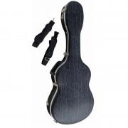 Cibeles C230015NR Standard Klassische Gitarre Koffer