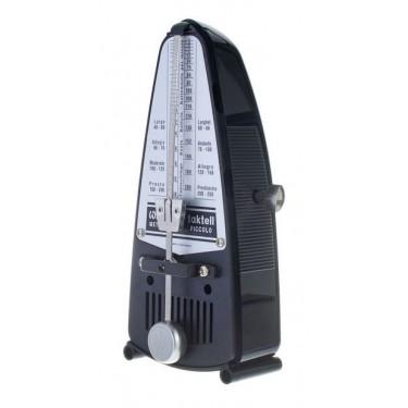 Wittner Taktell Piccolo 836 Metronome Black