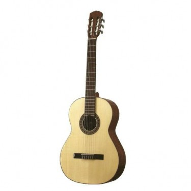 Paterna P45 by Raimundo Classical Guitar