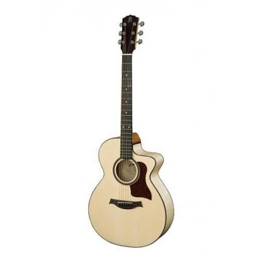 Raimundo MS301CE Guitare acoustique Electro