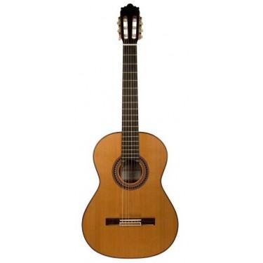 Ramirez 2NE Guitarra Clásica