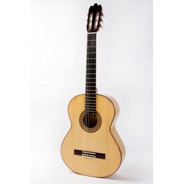 Raimundo 160 Flamenco Gitarre