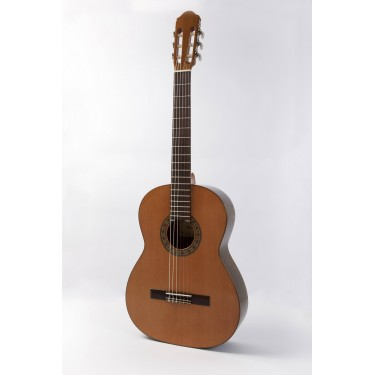 Raimundo 123 Konzertgitarre