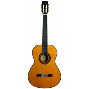 Ramirez 130 Años Guitarra Clásica