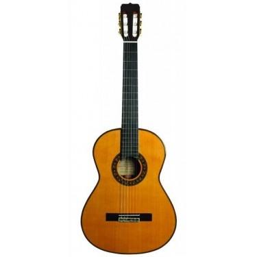 Ramirez 130 Anos Konzertgitarre