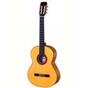 Ramirez FL1A Flamenco Guitar