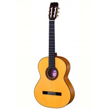 Ramirez FL1A Flamenco Gitarre
