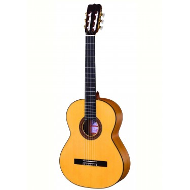 Ramirez FL1A Guitarra Flamenca