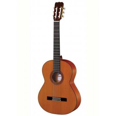 Ramirez FL1C Guitarra Flamenca