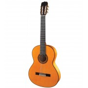 Ramirez FL2 Flamenco Guitar
