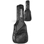 Alhambra RJG400-9 Westerngitarre Tasche
